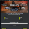 Call of Duty Black Ops 2 Uprising DLC Generator | Free Black Ops 2 Uprising Codes