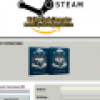 Steam Wallet Hack Generator – Free Steam Wallet Codes