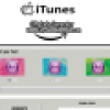 iTunes Gift Card Generator – Free iTunes Gift Card