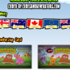 Moshi Monsters Membership Generator – Moshi Monsters Membership Codes