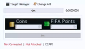 FUT 15 Credit Generateur | FIFA 15 Coins Gratuit