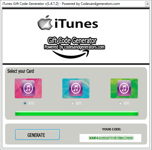free-itunes-gift-card, how to get free itunes gift card, itunes gift card generator 2013, free itunes gift card code, free itunes gift cards
