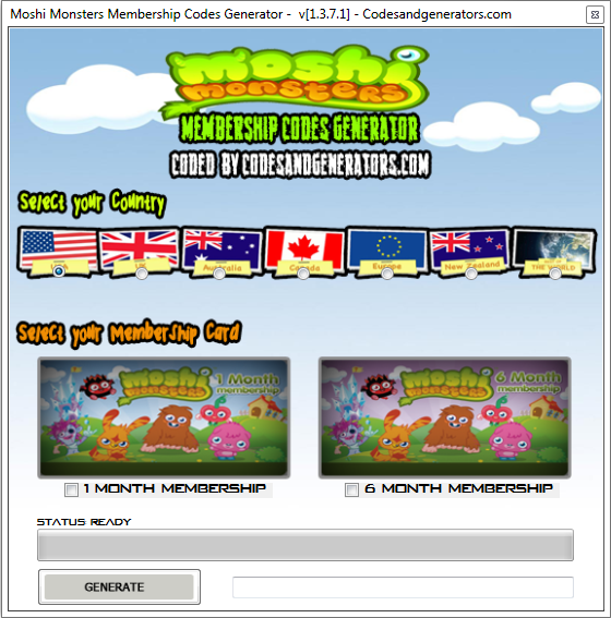 moshi monsters membership card codes, moshi monsters membership card codes free, moshi monsters membership hack, moshi monsters membership codes, moshi monsters membership generator