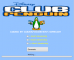 Club Penguin Membership Code Generator – Club Penguin Free Membership